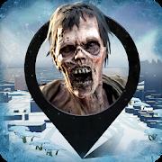 دانلود The Walking Dead: Our World 5.1.0.4 – بازی اکشن زامبی کشی برای اندروید