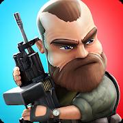 دانلود WarFriends 2.7.0 – بازی اکشن جنگ بین دوستان اندروید
