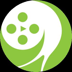 دانلود ۲.۹.۰ Slow Motion Camera – برنامه ضبط ویدئو های آهسته اندروید