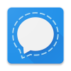 دانلود Signal Private Messenger