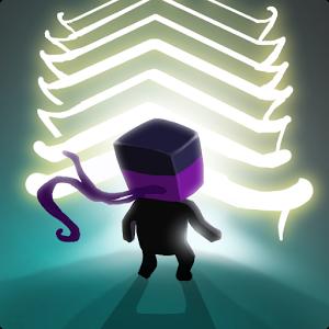 دانلود Mr Future Ninja Full 1.65 – بازی نینجای آینده اندروید