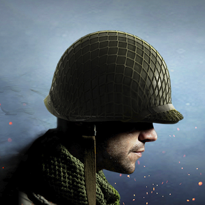دانلود World War Heroes 1.8.3 – بازی اکشن قهرمانان اندروید