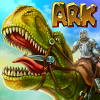 دانلود The Ark of Craft: Dinosaurs Survival Island Series