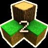 دانلود Survivalcraft 2