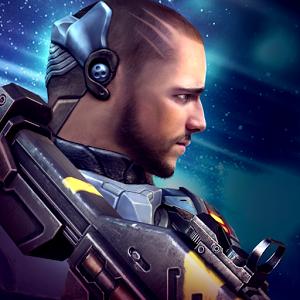 دانلود Strike Back: Elite Force 1.41 – بازی نیروهای نخبه اندروید