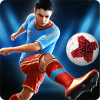 دانلود Final kick: Online football