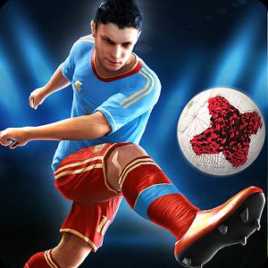 دانلود Final kick 8.1.5 – بازی مهیج فاینال کیک اندروید