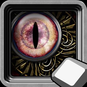 دانلود Rune Rebirth 1.81 – بازی نقش آفرینی تولد روح اندروید
