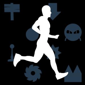 دانلود Jumphobia XL 2.0 – بازی رقابتی فوق العاده سرگرم کننده و اعتیاد آور اندروید