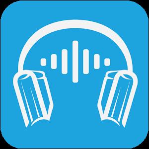 دانلود Free AudioBooks Pro 1.2.0.5 – برنامه کتاب های صوتی اندروید