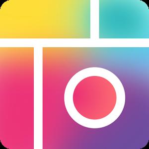 دانلود Pic Collage – Photo Editor 5.18.3 – برنامه ساخت کلاژ اندروید