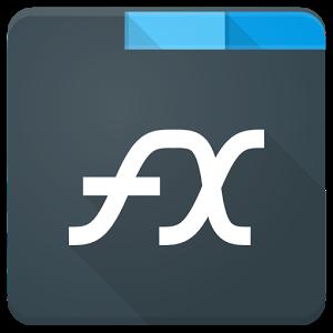 دانلود File Explorer Plus/Root 8 – برنامه عالی و قدرتمند مدیریت محتوا و فایل اندروید