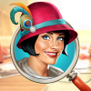 دانلود June's Journey – Hidden Object