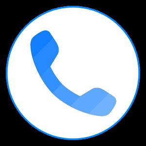 دانلود Truecaller: Caller 8.72.7 – برنامه عالی مدیریت تماس اندروید