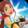 دانلود Cooking Games Kitchen Rising Cooking Chef Master