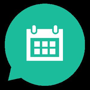 دانلود Scheduled SMS 1.0 – برنامه زمان بندی ارسال پیامک اندروید