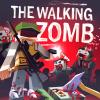 دانلود The walking zombie: Dead city