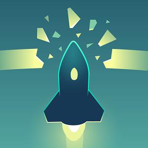دانلود Break Liner 1.1.1 – بازی رقابتی بین خطوط اندروید