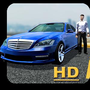 دانلود Real Car Parking 3D v5.8.4 – بازی شبیه ساز پارک ماشین اندروید