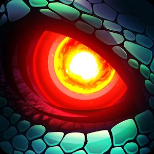 دانلود Monster Legends 5.0.2 – بازی افسانه هیولا اندروید