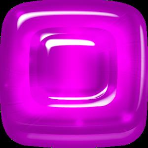 دانلود Gummy Drop 3.8.0 – بازی مهیج آب نبات های ژله ای اندروید