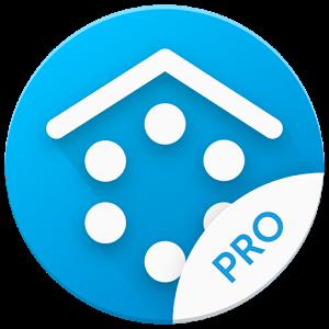 دانلود Smart Launcher Pro 3.26.010 – لانچر هوشمند اندروید
