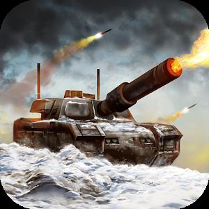 دانلود Empires and Allies 1.78.1190020 – بازی استراتژیکی آنلاین اندروید