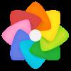 دانلود Toolwiz Photos Prisma Filters VIP 11.02 – برنامه مجموعه ابزار و فیلترهای ویرایش تصویر اندروید