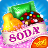 دانلود Candy Crush Soda Saga