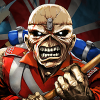 دانلود Iron Maiden: Legacy of the Beast