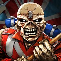 دانلود Iron Maiden: Legacy of the Beast 32300 – بازی نقش آفرینی بدون دیتای اندروید