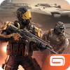دانلود Modern Combat 5 eSports FPS