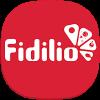 دانلود Fidilio