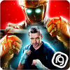 دانلود Real Steel HD
