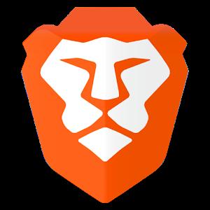 دانلود Brave Browser: Fast AdBlocker 1.0.43 – برنامه مرورگر پرسرعت و ایمن اندروید
