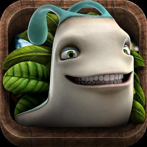 دانلود Snailboy – An Epic Adventure 1.1.2 – بازی ماجراجویی پسر حلزونی اندروید
