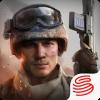 دانلود Survivor Royale 1.139 – بازی استراتژی نبرد های رویالی اندروید