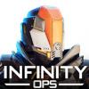 دانلود Destiny Warfare 1.5.1 – بازی جدید سرنوشت جنگ اندروید
