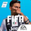 دانلود FIFA Mobile Soccer 12.2.00 – بازی فوتبال فیفا ۲۰۱۷ موبایل اندروید