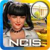 دانلود NCIS: Hidden Crimes