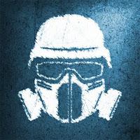 دانلود Zombie Combat Simulator 1.2.6 – بازی اکشن نبرد با زامبی ها اندروید