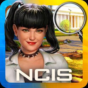 دانلود NCIS: Hidden Crimes 2.0.4 – بازی جنایت مخفی یوبی سافت اندروید