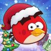دانلود Angry Birds Friends