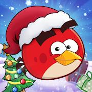 دانلود Angry Birds Friends 6.0.0 – بازی انگری بیرد دوستان برای اندروید
