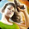 دانلود Grand Shooter: 3D Gun Game