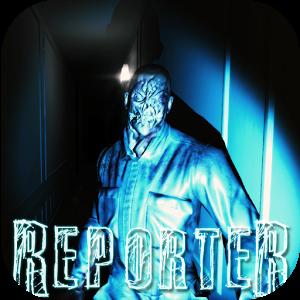 Reporter 1.03 – بازی ترسناک خبرنگار برای اندروید