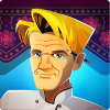 دانلود GORDON RAMSAY DASH