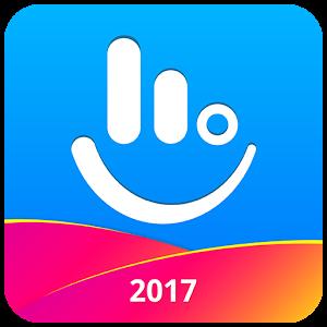 دانلود TouchPal Emoji Keyboard 6.4.5.1 – کیبورد زیبای تاچ پل اندروید!