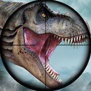 دانلود Dinosaur Hunter 2018 3.2 – بازی دایناسور هانتر ۲۰۱۸ اندروید