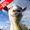 دانلود Goat Simulator 1.4.15 – بازی جذاب شبیه ساز بز اندروید